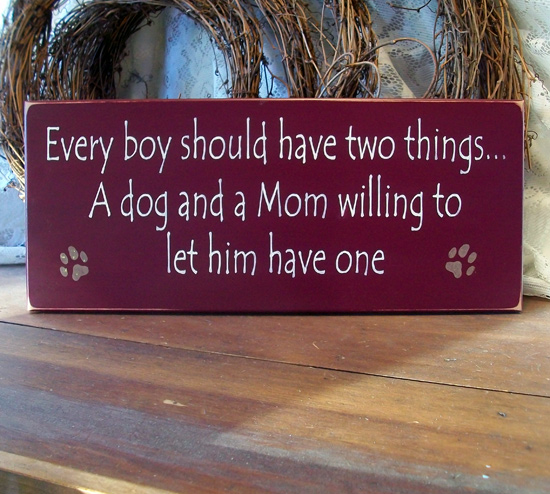 every family should own a pet The demand for pets determines the supply many people can see the use of children or family members why do people want pets.