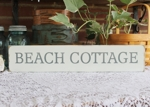 Beach Cottage 2