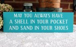 May You Always Have A Shell In Your Pocket 2