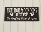 Mom Mom Pop Pop's House  2